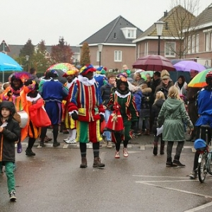 "Sint 2014 • <a style=""font-size:0.8em;"" href=""http://www.flickr.com/photos/135256382@N06/21141715946/"" target=""_blank"">View on Flickr</a>"