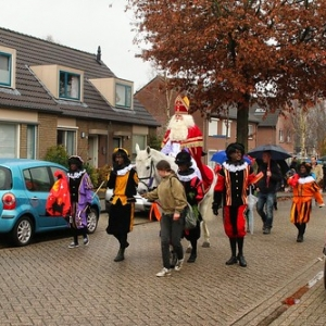 "Sint 2014 • <a style=""font-size:0.8em;"" href=""http://www.flickr.com/photos/135256382@N06/21167950615/"" target=""_blank"">View on Flickr</a>"