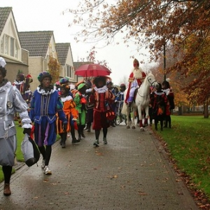 "Sint 2014 • <a style=""font-size:0.8em;"" href=""http://www.flickr.com/photos/135256382@N06/20980031688/"" target=""_blank"">View on Flickr</a>"