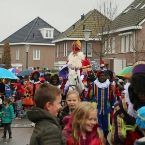 "Sint 2014 • <a style=""font-size:0.8em;"" href=""http://www.flickr.com/photos/135256382@N06/21141716066/"" target=""_blank"">View on Flickr</a>"