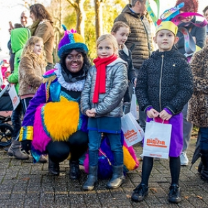 "sinterklaas Asten 2017 • <a style=""font-size:0.8em;"" href=""http://www.flickr.com/photos/135256382@N06/24732222668/"" target=""_blank"">View on Flickr</a>"