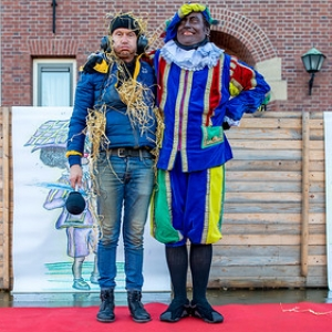 "sinterklaas Asten 2017 • <a style=""font-size:0.8em;"" href=""http://www.flickr.com/photos/135256382@N06/38571701802/"" target=""_blank"">View on Flickr</a>"