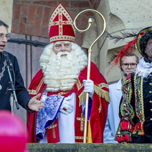 "sinterklaas Asten 2017 • <a style=""font-size:0.8em;"" href=""http://www.flickr.com/photos/135256382@N06/26827777439/"" target=""_blank"">View on Flickr</a>"