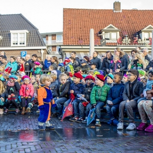 "sinterklaas Asten 2017 • <a style=""font-size:0.8em;"" href=""http://www.flickr.com/photos/135256382@N06/26827720659/"" target=""_blank"">View on Flickr</a>"