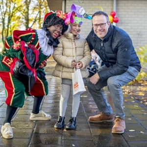 "sinterklaas Asten 2017 • <a style=""font-size:0.8em;"" href=""http://www.flickr.com/photos/135256382@N06/37716204185/"" target=""_blank"">View on Flickr</a>"