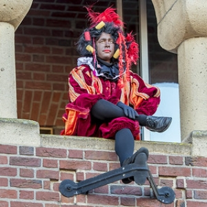 "sinterklaas Asten 2017 • <a style=""font-size:0.8em;"" href=""http://www.flickr.com/photos/135256382@N06/26827675949/"" target=""_blank"">View on Flickr</a>"