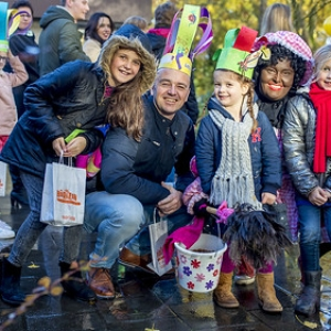 "sinterklaas Asten 2017 • <a style=""font-size:0.8em;"" href=""http://www.flickr.com/photos/135256382@N06/37716328175/"" target=""_blank"">View on Flickr</a>"