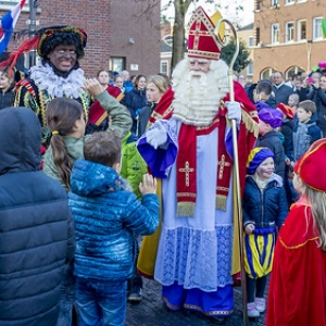 "sinterklaas Asten 2017 • <a style=""font-size:0.8em;"" href=""http://www.flickr.com/photos/135256382@N06/37887229874/"" target=""_blank"">View on Flickr</a>"