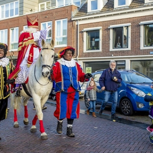 "sinterklaas Asten 2017 • <a style=""font-size:0.8em;"" href=""http://www.flickr.com/photos/135256382@N06/24732341188/"" target=""_blank"">View on Flickr</a>"
