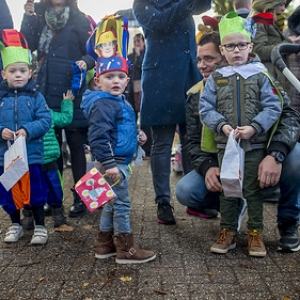 "sinterklaas Asten 2017 • <a style=""font-size:0.8em;"" href=""http://www.flickr.com/photos/135256382@N06/24732216368/"" target=""_blank"">View on Flickr</a>"
