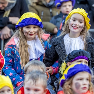 "sinterklaas Asten 2017 • <a style=""font-size:0.8em;"" href=""http://www.flickr.com/photos/135256382@N06/24732305568/"" target=""_blank"">View on Flickr</a>"