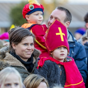 "sinterklaas Asten 2017 • <a style=""font-size:0.8em;"" href=""http://www.flickr.com/photos/135256382@N06/24732300548/"" target=""_blank"">View on Flickr</a>"