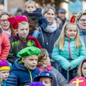 "sinterklaas Asten 2017 • <a style=""font-size:0.8em;"" href=""http://www.flickr.com/photos/135256382@N06/26827604929/"" target=""_blank"">View on Flickr</a>"