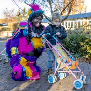 "Intocht Sinterklaas Asten 2018 (61) • <a style=""font-size:0.8em;"" href=""http://www.flickr.com/photos/135256382@N06/31034175387/"" target=""_blank"">View on Flickr</a>"