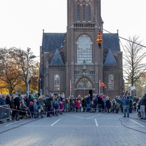 "Intocht Sinterklaas Asten 2018 (78) • <a style=""font-size:0.8em;"" href=""http://www.flickr.com/photos/135256382@N06/44156846550/"" target=""_blank"">View on Flickr</a>"