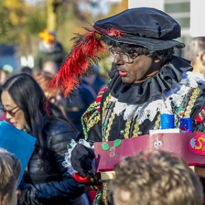 "Intocht Sinterklaas Asten 2018 (4) • <a style=""font-size:0.8em;"" href=""http://www.flickr.com/photos/135256382@N06/45923849522/"" target=""_blank"">View on Flickr</a>"