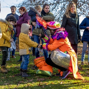 "Intocht Sinterklaas Asten 2018 (42) • <a style=""font-size:0.8em;"" href=""http://www.flickr.com/photos/135256382@N06/45923996652/"" target=""_blank"">View on Flickr</a>"