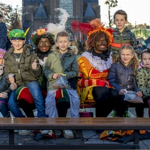 "Intocht Sinterklaas Asten 2018 (88) • <a style=""font-size:0.8em;"" href=""http://www.flickr.com/photos/135256382@N06/44156813190/"" target=""_blank"">View on Flickr</a>"