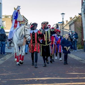 "Intocht Sinterklaas Asten 2018 (67) • <a style=""font-size:0.8em;"" href=""http://www.flickr.com/photos/135256382@N06/45061139225/"" target=""_blank"">View on Flickr</a>"