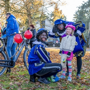 "Intocht Sinterklaas Asten 2018 (45) • <a style=""font-size:0.8em;"" href=""http://www.flickr.com/photos/135256382@N06/45923943942/"" target=""_blank"">View on Flickr</a>"