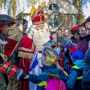 "Intocht Sinterklaas Asten 2018 (52) • <a style=""font-size:0.8em;"" href=""http://www.flickr.com/photos/135256382@N06/32102146768/"" target=""_blank"">View on Flickr</a>"