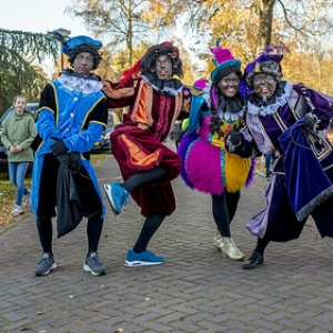 "Intocht Sinterklaas Asten 2018 (57) • <a style=""font-size:0.8em;"" href=""http://www.flickr.com/photos/135256382@N06/45923898682/"" target=""_blank"">View on Flickr</a>"