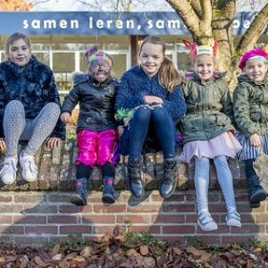 "Intocht Sinterklaas Asten 2018 (39) • <a style=""font-size:0.8em;"" href=""http://www.flickr.com/photos/135256382@N06/44156914110/"" target=""_blank"">View on Flickr</a>"