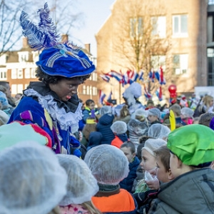 "Intocht Sinterklaas Asten 2018 (83) • <a style=""font-size:0.8em;"" href=""http://www.flickr.com/photos/135256382@N06/31034373257/"" target=""_blank"">View on Flickr</a>"