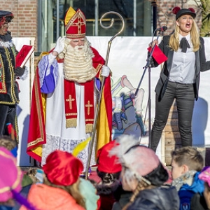 "Intocht Sinterklaas Asten 2018 (11) • <a style=""font-size:0.8em;"" href=""http://www.flickr.com/photos/135256382@N06/45248722914/"" target=""_blank"">View on Flickr</a>"