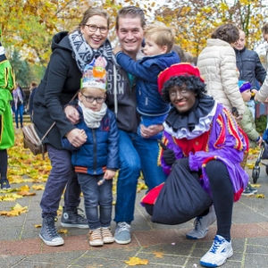 "Sinterklaas in Asten 2016 • <a style=""font-size:0.8em;"" href=""http://www.flickr.com/photos/135256382@N06/22808053458/"" target=""_blank"">View on Flickr</a>"