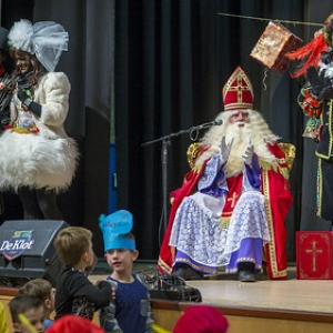 "Sinterklaas in Asten 2016 • <a style=""font-size:0.8em;"" href=""http://www.flickr.com/photos/135256382@N06/30898135991/"" target=""_blank"">View on Flickr</a>"