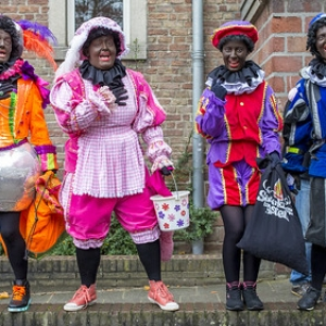 "Sinterklaas in Asten 2016 • <a style=""font-size:0.8em;"" href=""http://www.flickr.com/photos/135256382@N06/30869942852/"" target=""_blank"">View on Flickr</a>"