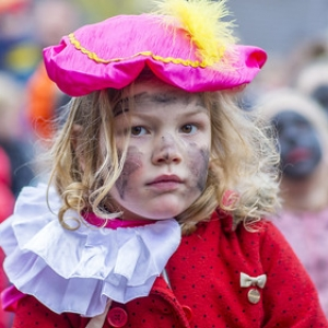 "Sinterklaas in Asten 2016 • <a style=""font-size:0.8em;"" href=""http://www.flickr.com/photos/135256382@N06/30986291185/"" target=""_blank"">View on Flickr</a>"