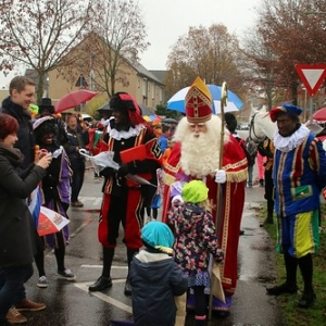 "Sint 2014 • <a style=""font-size:0.8em;"" href=""http://www.flickr.com/photos/135256382@N06/20979824660/"" target=""_blank"">View on Flickr</a>"