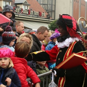 "Sint 2014 • <a style=""font-size:0.8em;"" href=""http://www.flickr.com/photos/135256382@N06/20979825560/"" target=""_blank"">View on Flickr</a>"