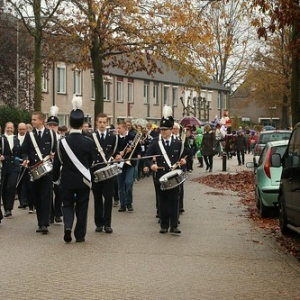 "Sint 2014 • <a style=""font-size:0.8em;"" href=""http://www.flickr.com/photos/135256382@N06/20546828213/"" target=""_blank"">View on Flickr</a>"