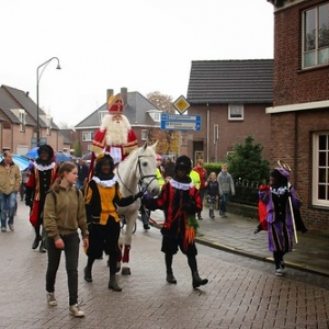 "Sint 2014 • <a style=""font-size:0.8em;"" href=""http://www.flickr.com/photos/135256382@N06/21141716276/"" target=""_blank"">View on Flickr</a>"