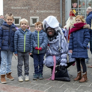 "Sinterklaas in Asten 2016 • <a style=""font-size:0.8em;"" href=""http://www.flickr.com/photos/135256382@N06/30898155941/"" target=""_blank"">View on Flickr</a>"