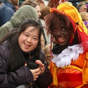 "Sint 2014 • <a style=""font-size:0.8em;"" href=""http://www.flickr.com/photos/135256382@N06/21175759671/"" target=""_blank"">View on Flickr</a>"