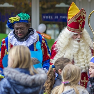 "Sinterklaas in Asten 2016 • <a style=""font-size:0.8em;"" href=""http://www.flickr.com/photos/135256382@N06/25350588959/"" target=""_blank"">View on Flickr</a>"