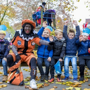 "Sinterklaas in Asten 2016 • <a style=""font-size:0.8em;"" href=""http://www.flickr.com/photos/135256382@N06/30869935972/"" target=""_blank"">View on Flickr</a>"