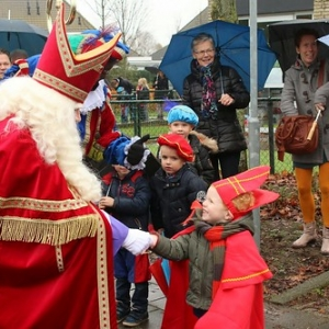 "Sint 2014 • <a style=""font-size:0.8em;"" href=""http://www.flickr.com/photos/135256382@N06/20546828053/"" target=""_blank"">View on Flickr</a>"