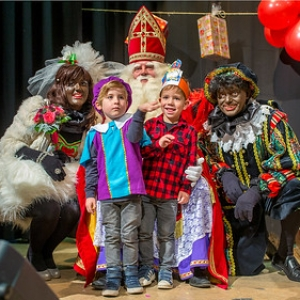 "Sinterklaas in Asten 2016 • <a style=""font-size:0.8em;"" href=""http://www.flickr.com/photos/135256382@N06/22808105608/"" target=""_blank"">View on Flickr</a>"